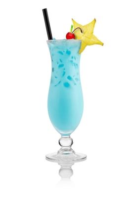 ©www.cocktails.de