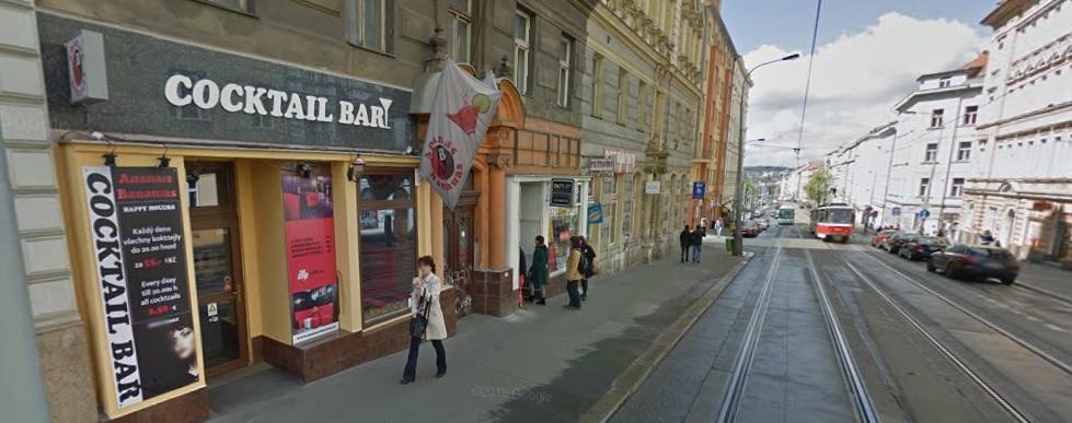 Bar-Prag