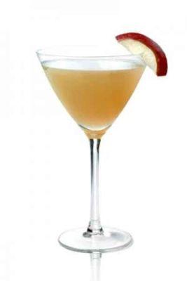 mayflower-martini
